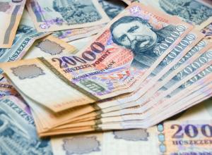 Személyi hitel kiváltása, olcsó személyi kölcsönök
